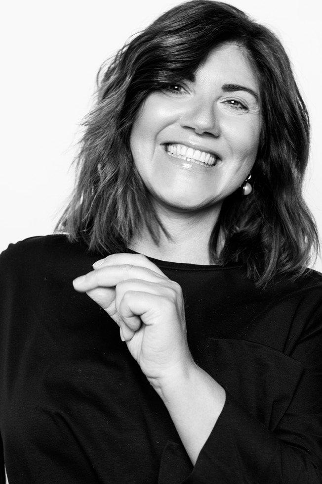 Loredanna Manelli