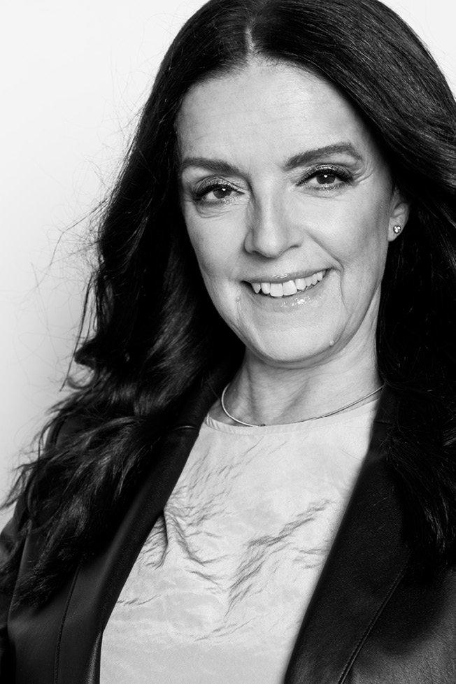 Ursula Döring